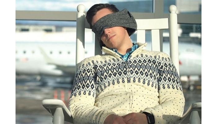 voyage-travel-pillow