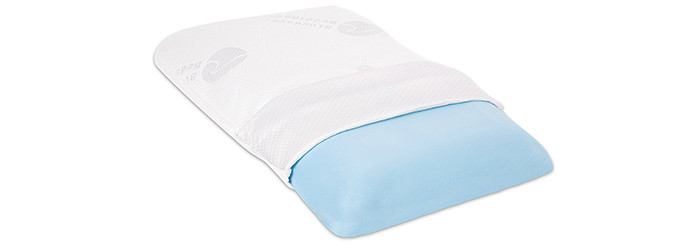Bluewave-Bedding-Ultra-Slim-Gel-Infused-Memory-Foam-Pillow
