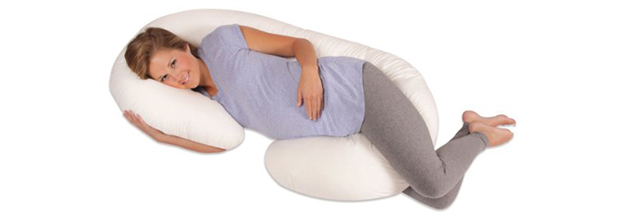 Leachco-Snoogle-Pregnancy-Pillow