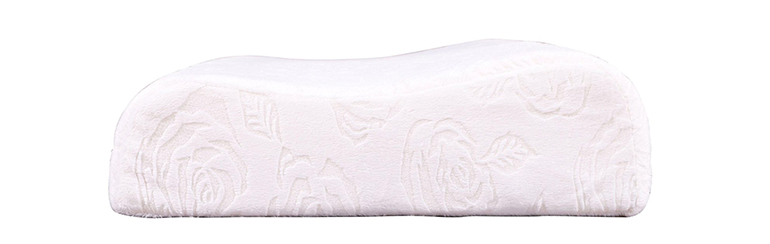 Noctura-Sleeping-Pillow-for-back-pain