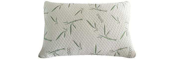 Sleep-Whale---Premium-Shredded-Memory-Foam-Pillow
