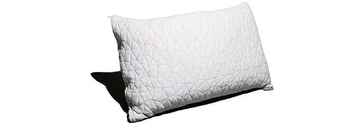 coop-home-goods-memory-foam-pillow
