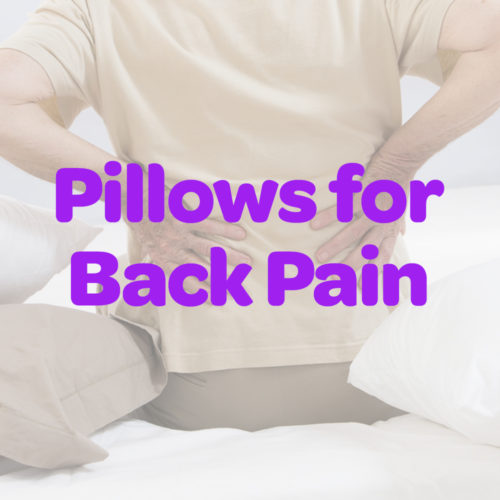 Best Pillows For 2018 Pillow Picker 1 For Helpful