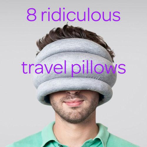 ridiculous-travel-pillows