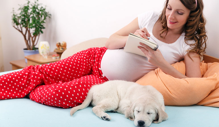 tips-for-getting-better-sleep-during-your-pregnancy