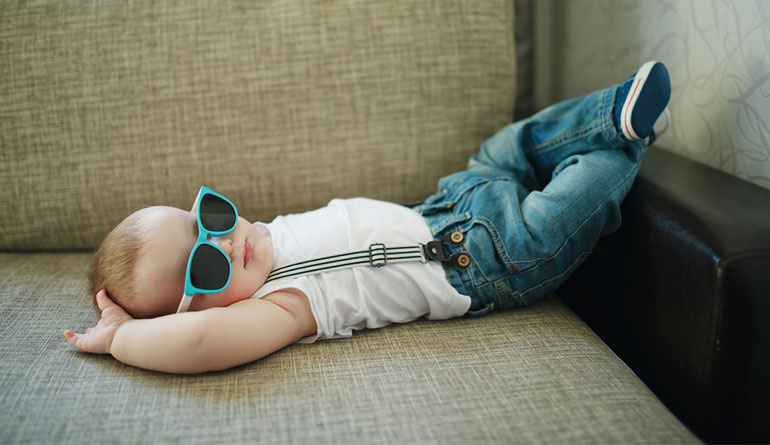 why-it's-easier-to-sleep-when-you're-cool