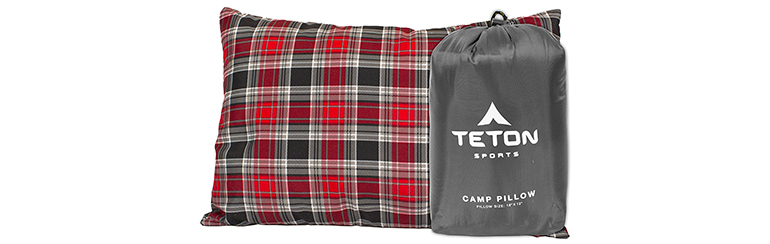 TETON-Sports-Camping-Pillow