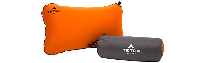 TETON-Sports-ComfortLite-Self-Inflating-Pillow