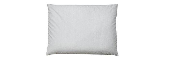Sobakawa-Buckwheat-Pillow