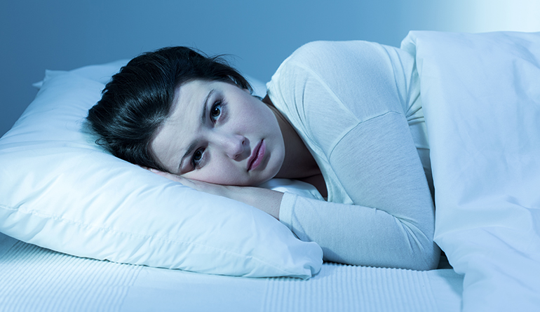 sleep-disorder-guide