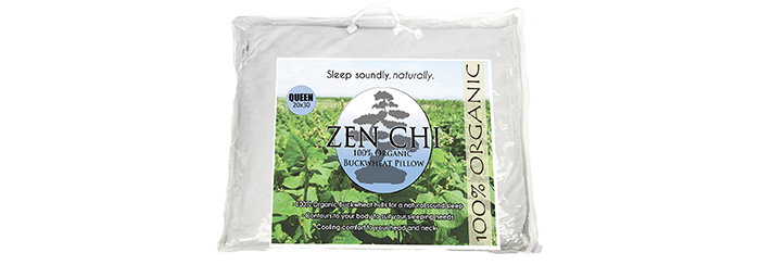 zen-chi-Buckwheat-Pillow