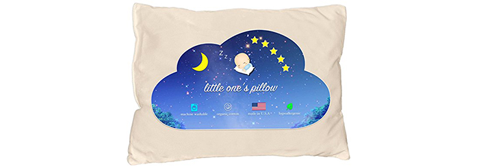 Little-One's-Pillow---Toddler-Pillow