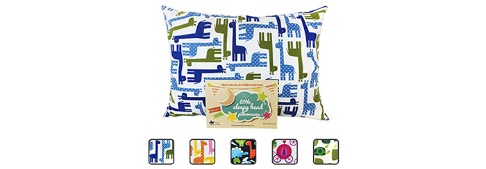 Little-Sleepy-Head-Toddler-Pillowcase