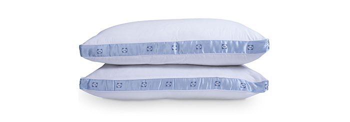 Sealy-Firm-Density-Pillow-Twin-Pack