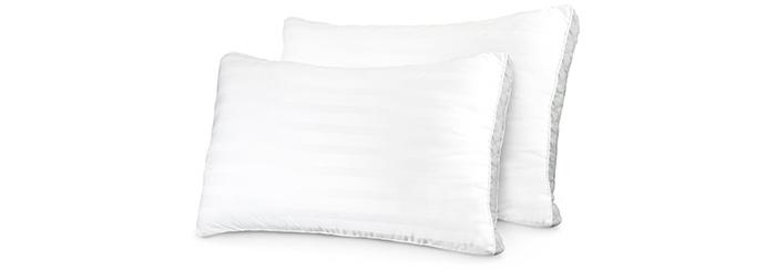 Sleep-Restoration-1800-Series-Gusset-Gel-Pillow