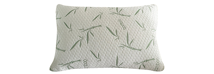 Sleep-Whale---Premium-Adjustable-Shredded-Memory-Foam-Pillow-Derived-from-Bamboo