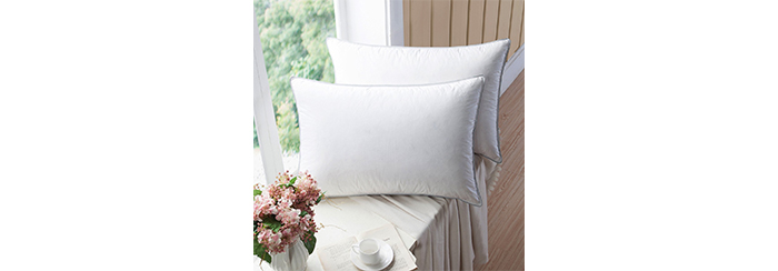 WENERSI-Premium-Goose-Down-Pillows-with-Feather-Blended