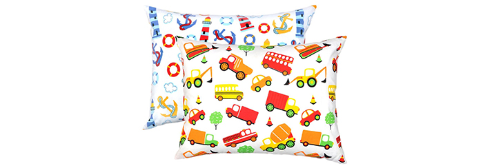 YourEcoFamily-Top-Quality-Toddler-Pillowcases