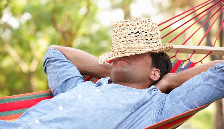 sleep-reduces-stress