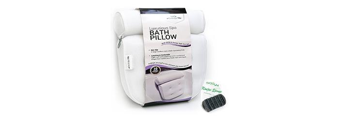 Harrison-House-Luxurious-Bath-Pillow