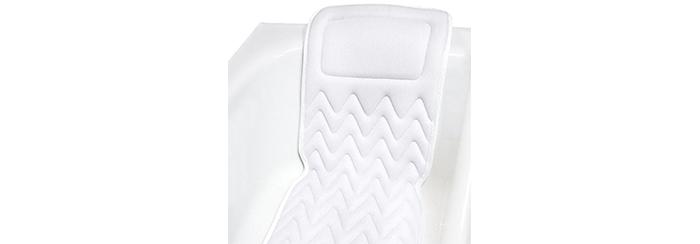 QuiltedAir-BathBed-Luxury-Bath-Pillow