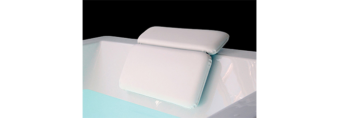 The-Original-GORILLA-GRIP-(TM)-Spa-Bath-Pillow