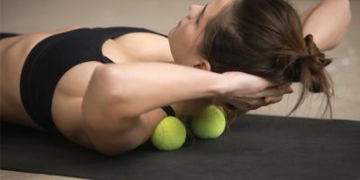 natural-remedies-for-neck-pain
