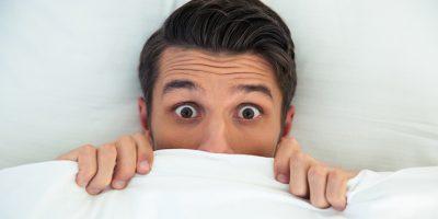 scary-sleep-disorders